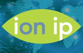 ion-ip