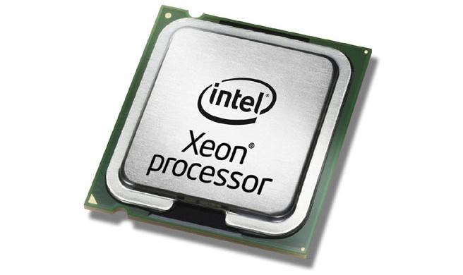 Intel Intel® Xeon® Processor E5-2670 v3 (30M Cache, 2.30 GHz)