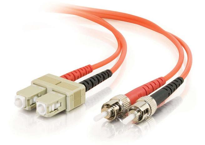 CablesToGo 85482