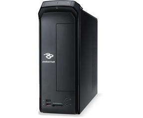 Packard Bell Imedia Packard Bell iMedia S A3602