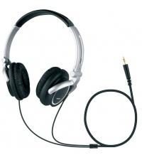 Nokia HS-62 Headset