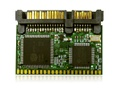 Goedkoopste Transcend TS2GSDOM22V 2GB
