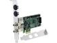 Goedkoopste Digital Devices DuoFlex S2-V7A Uitbreidingskaart