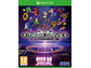 Goedkoopste SEGA Mega Drive Classics, Xbox One
