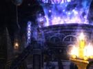 Kingdoms of Amalur: Reckoning - Screenshots