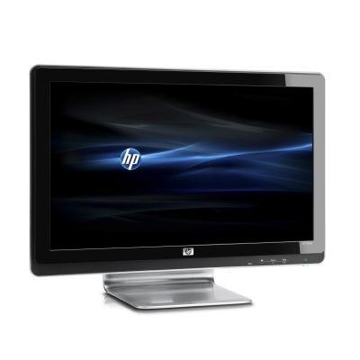 HP 2010i
