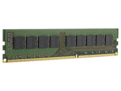 HP 8GB PC3-8500 DDR3-1066