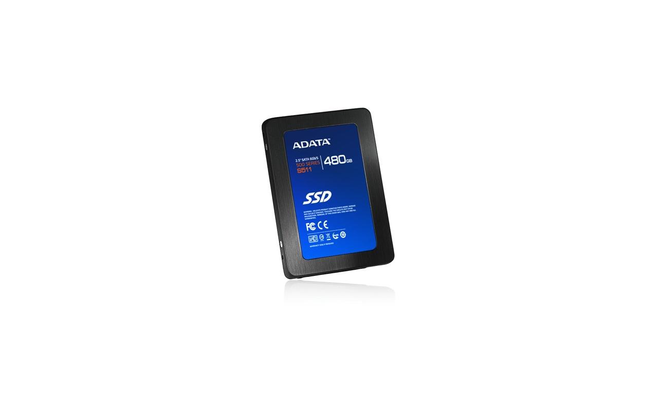 Adata S511 480GB
