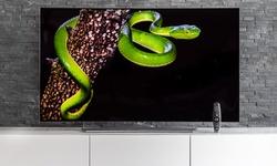 LG EG960V uhd-oled-tv Review