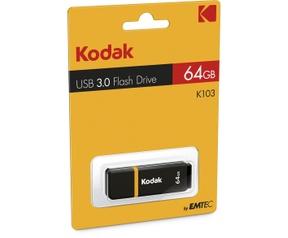 Emtec USB3.0 K100 64GB