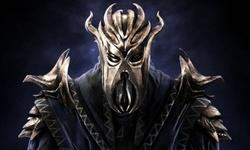 Dragonborn - het derde dlc-pakket voor Skyrim