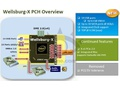 Intel Haswell-E slides VR-Zone