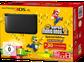 Goedkoopste Nintendo 3DS XL + New Super Mario Bros. 2 Zwart