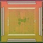 MIT chip