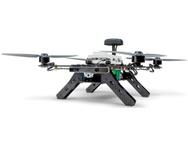 Intel Aero Ready to Fly Drone
