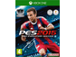 Goedkoopste PES 2015, Xbox One