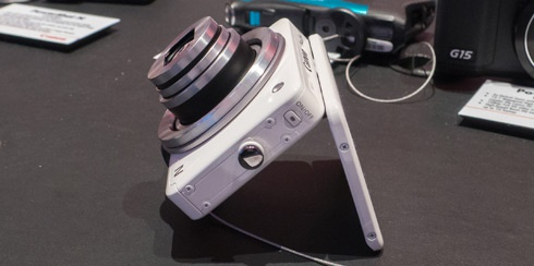 Canon PowerShot N inleiding 610px