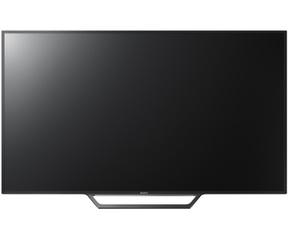 Sony Bravia KDL40WD655B (buitenlands model) Zwart