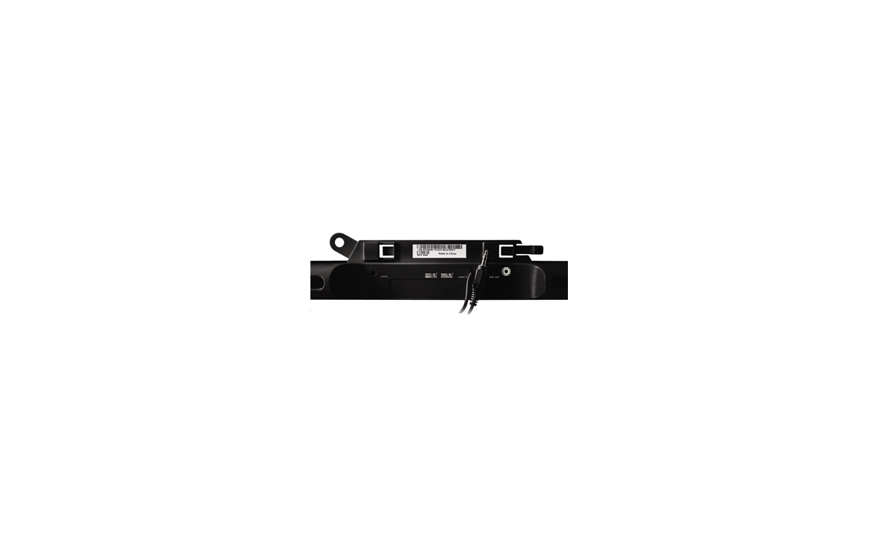 Dell AY511PA Sound Bar (kit)