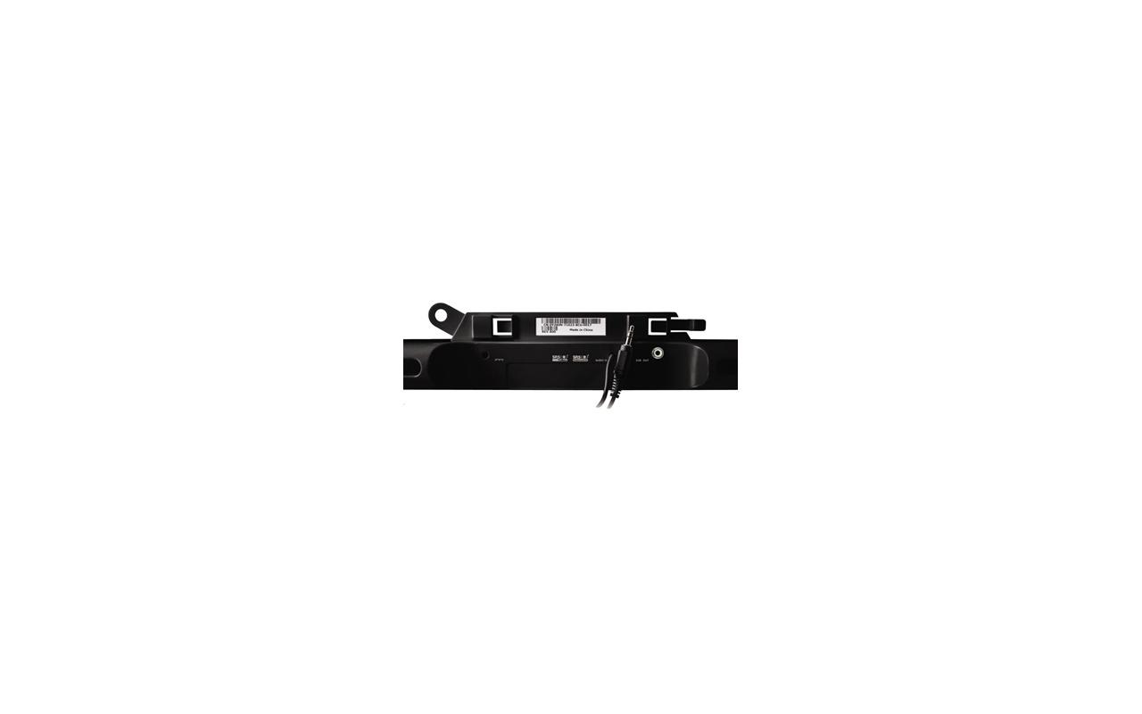 Dell AY511PA Sound Bar (kit)