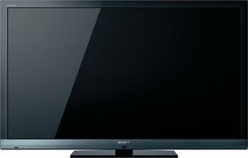 Sony Bravia KDL40EX715