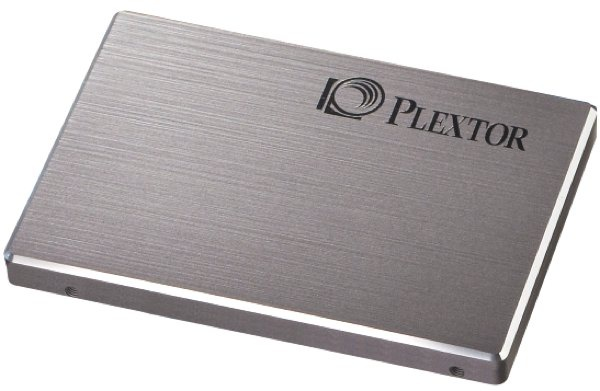 Plextor M2S Series ssd