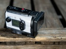 Sony Action Cam X3000R