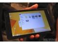 Dell Venue-tablet