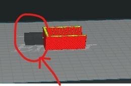 https://tweakers.net/i/qSLAvDKTQGVE-LCxcn5SDt_9xL0=/full-fit-in/4920x3264/filters:max_bytes(3145728):no_upscale():strip_icc():fill(white):strip_exif()/f/image/DXIUGq3tGVQ4LlLTMKY4aOBg.jpg?f=user_large