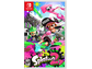 Goedkoopste Splatoon 2, Nintendo Switch
