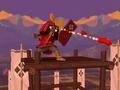 Mini Ninjas Gamescom screenshot