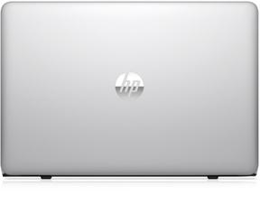 HP 755 G3