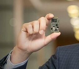 MediaTek T700 5g-modem