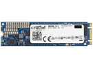 Crucial MX500 m.2 1TB