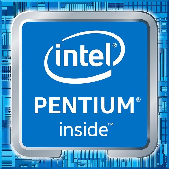 Intel G4560
