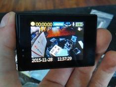video rec