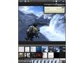 iPhoto voor iOS 5.1