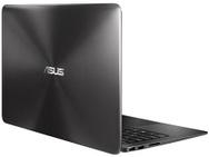 Asus Zenbook UX305FA-FC051H