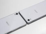 Sony M4 Aqua