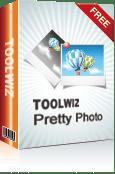 ToolWiz Pretty Photo