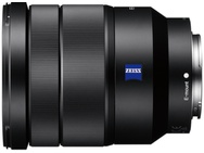 Sony Vario-Tessar T* FE 16-35mm f/4.0 ZA OSS