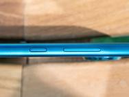 Nokia 6.2 7.2