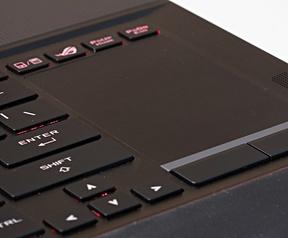 Asus GX501