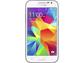 Goedkoopste Samsung Galaxy Core Prime (SM-G360F) Wit