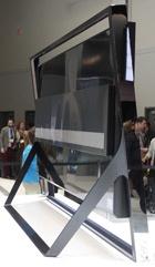 Samsung S9 steun