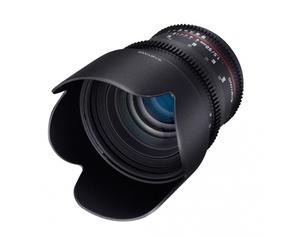 Samyang Optics 50mm T1.5 AS UMC