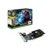 Point of View GeForce 210 512MB DDR3 PCI-E