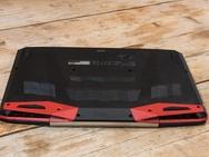 Acer Aspire VX-591G