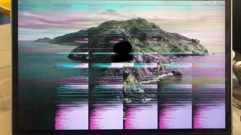 https://tweakers.net/i/qeuhajUYpqlt3qMC3g0WS5nknKs=/800x/filters:strip_icc():strip_exif()/f/image/dxuhczvD6nIz3x0bsyGzK1YR.jpg?f=fotoalbum_large