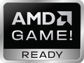 AMD Game!